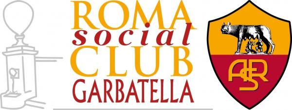 Roma Social Club - Manifesto